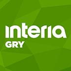 gry.interia.pl